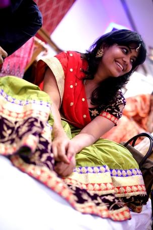 Picture Courtesy - The Cheesecake Project, Stuti Sakhalkar Dasgupta