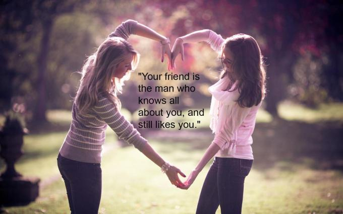 Friendship-Day-Heartly-Wishes-Her-Friend